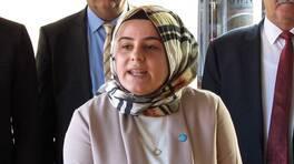 İYİ Partili başkana FETÖ suçlaması | Video