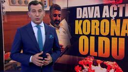Kanal D Ana Haber - 24.11.2020