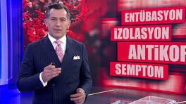 Kanal D Ana Haber - 25.11.2020
