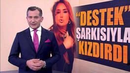 Kanal D Ana Haber - 26.11.2020