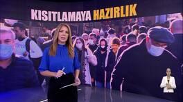 Kanal D Haber Hafta Sonu - 28.11.2020