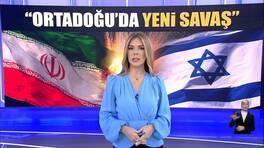 Kanal D Haber Hafta Sonu - 29.11.2020