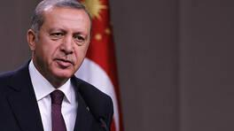 Son dakika haberi: Cumhurbaşkanı Erdoğan duyurdu! Hafta içi ve hafta sonu sokak kısıtlaması   Video