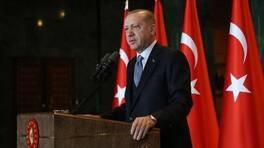 Son Dakika: Bakanlar Kurulu Kabine toplantısı bitti mi? Yeni yasaklar tedbirler neler? Cumhurbaşkanı Erdoğan açıkladı!   Video