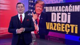 Kanal D Ana Haber - 30.11.2020