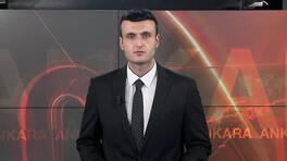 Son dakika... Ankara'da gündem bu üç başlık   Video