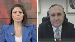 Genel Müdür Sönmez CNN TÜRK'e Varlık Fonu'nun 2021 hedeflerini açıkladı | Video
