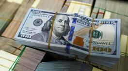 Bugün dolar ve euro ne kadar oldu? 2 Aralık 2020 Çarşamba döviz kurları
