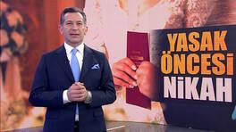 Kanal D Ana Haber - 03.12.2020