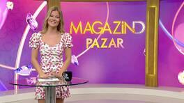 06.12.2020 / Magazin D Pazar