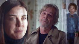 3. Bölüm - Ali, annesinin Sadri'yi öldürdüğünü duydu mu?