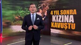 Kanal D Ana Haber - 07.12.2020