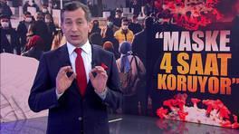 Kanal D Ana Haber - 09.12.2020