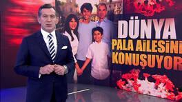 Kanal D Ana Haber - 11.12.2020