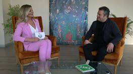 İyi Aile Babası'nın Mehmet Ali'si Çağlar Çorumlu ile keyifli röportaj!