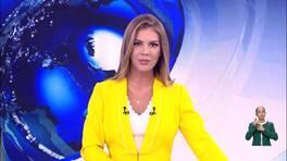 Kanal D Haber Hafta Sonu - 12.12.2020
