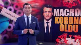 Kanal D Ana Haber - 17.12.2020