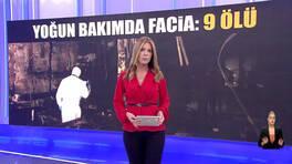 Kanal D Haber Hafta Sonu - 19.12.2020
