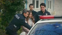 5. Bölüm - Yağmur neden tutuklandı?