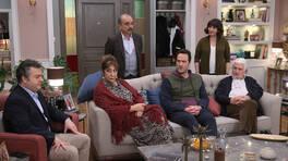 4. Bölüm - Mehmet Ali, fena yakalanıyor!