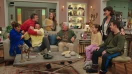 İyi Aile Babası Son Bölüm