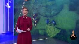 Kanal D Haber Hafta Sonu - 26.12.2020