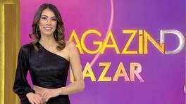 03.01.2021 / Magazin D Pazar