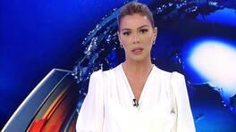 Kanal D Haber Hafta Sonu - 03.01.2021