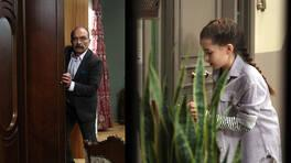 1. Bölüm - Damla'nın dedektiflik macerası!