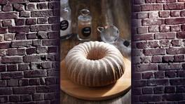 Arda'nın Mutfağı - Pamuk Kek Tarifi - Pamuk Kek Nasıl Yapılır?