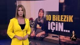 Kanal D Haber Hafta Sonu - 09.01.2021