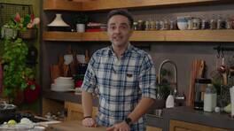 Arda'nın Mutfağı 90. Bölüm Fragmanı
