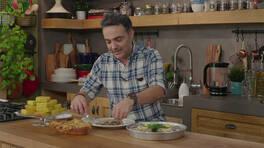 Arda'nın Mutfağı 90. Bölüm