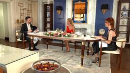 Balçiçek'le Sohbete Geldik 11. Bölüm Özeti