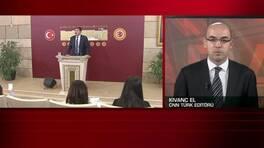 Ayhan Bilgen HDP'den kopacak mı? Detayları Kıvanç El aktardı | Video