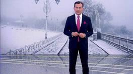 Kanal D Ana Haber - 15.01.2021