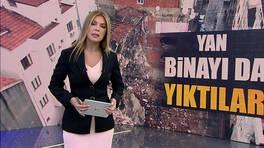 Kanal D Haber Hafta Sonu - 31.01.2021