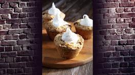 Arda'nın Mutfağı - Mini Elmalı Pay Tarifi - Mini Elmalı Pay Nasıl Yapılır?