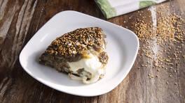 Arda'nın Mutfağı - Peynirli Patates Tarifi - Peynirli Patates Nasıl Yapılır?