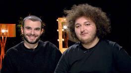 Arda ile Omuz Omuza 78. Bölüm Fragmanı - Ali Biçim ve Mesut Can Tomay