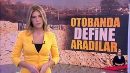 Kanal D Haber Hafta Sonu - 06.02.2021