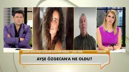 """Ayşe Özgecan'ın babası Kenan Usta, """"Neler Oluyor Hayatta"""" programına canlı bağlanarak acı olayı anlattı!"""