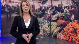 Kanal D Ana Haber - 15.02.2021