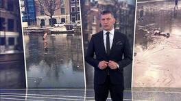 Kanal D Ana Haber - 16.02.2021