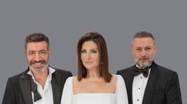 """KANAL D'DE MÜZİK ŞÖLENİ BAŞLIYOR: """"ŞARKILAR BİZİ SÖYLER"""""""