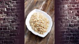 Arda'nın Mutfağı - Tel Şehriyeli Pirinç Pilavı Tarifi - Tel Şehriyeli Pirinç Pilavı Nasıl Yapılır?