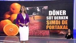 Kanal D Haber Hafta Sonu - 20.02.2021