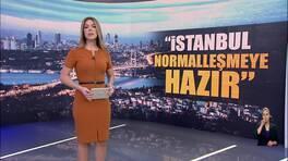 Kanal D Haber Hafta Sonu - 21.02.2021
