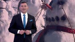 Kanal D Ana Haber - 22.02.2021