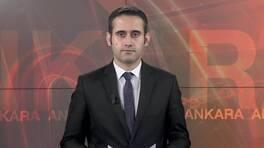 Ankara'nın gündeminde neler var? Arda Erdoğan aktardı